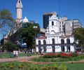 Argentina Tours